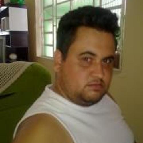 Fernando Almeida 13's avatar