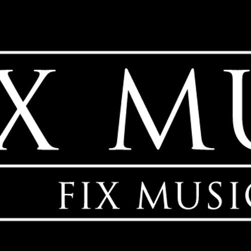FixMusicBeats's avatar