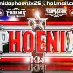 Sonido Phoenix