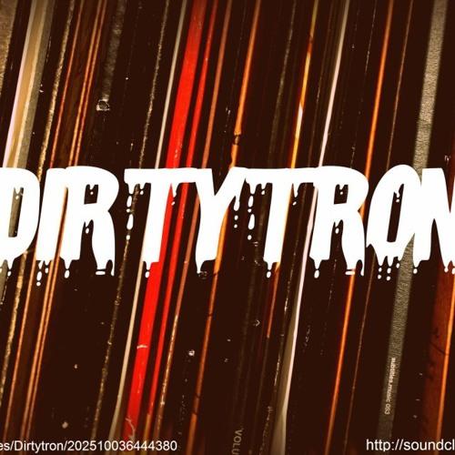 Dirtytron's avatar