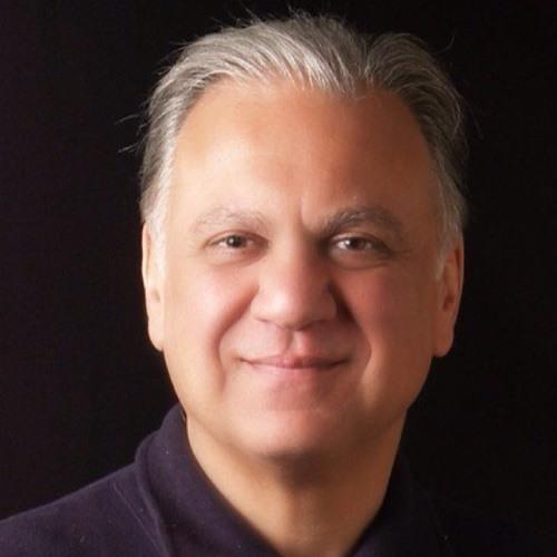FParvaneh's avatar