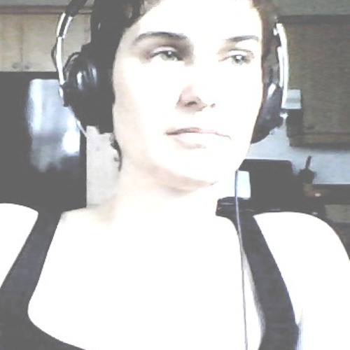 LineDezainde's avatar
