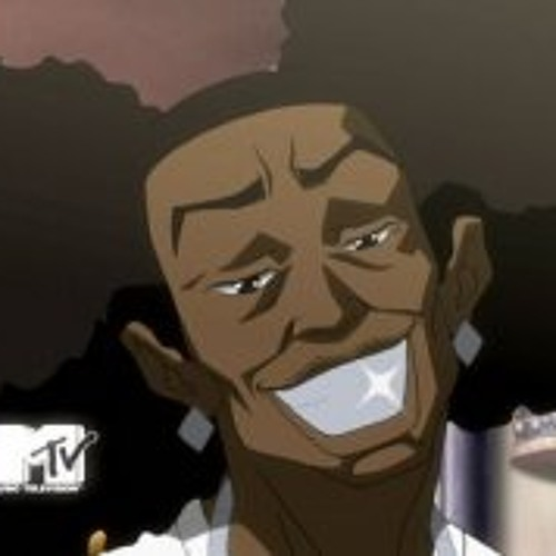 DeeMayo's avatar