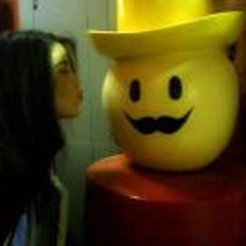 Jennifer Marroquin's avatar
