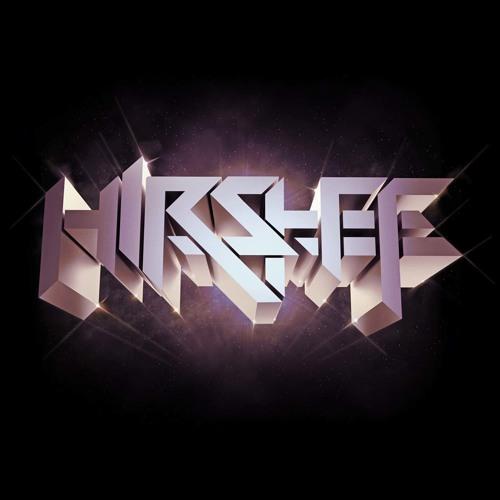 Hirshee's avatar