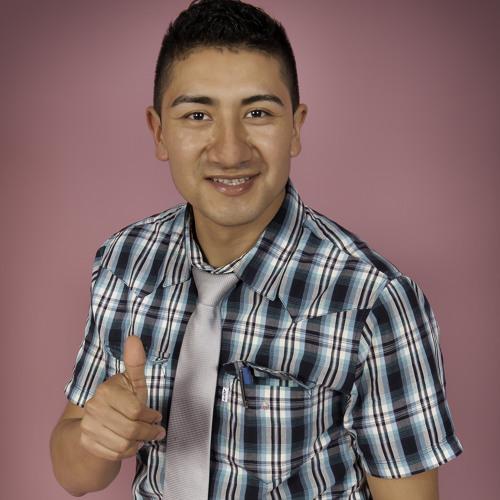 Fausto Chadan's avatar