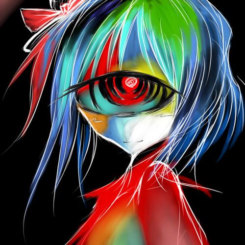 @kyou1110's avatar