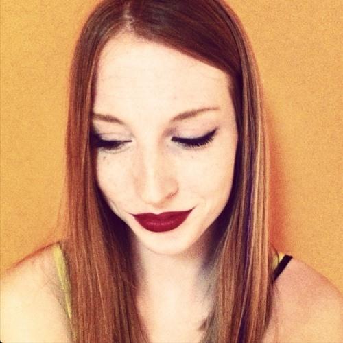 red_zeppelin's avatar