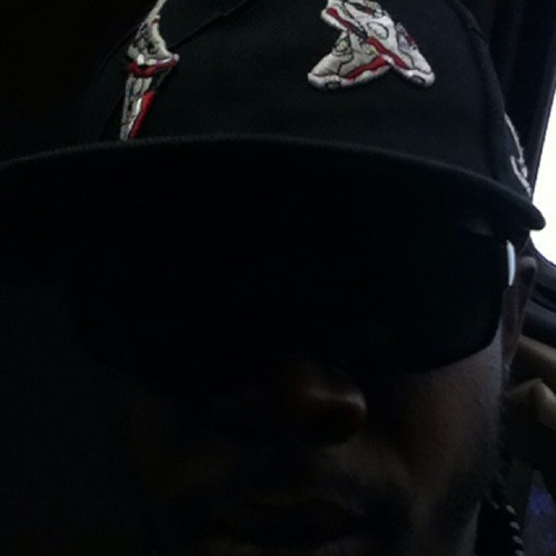 ThaBossog ThoBriks's avatar