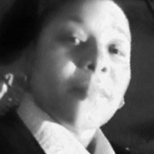 Michelle A. McGee's avatar
