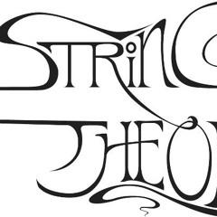 stringtheorydallas