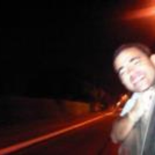 Caio Marcos Alves's avatar