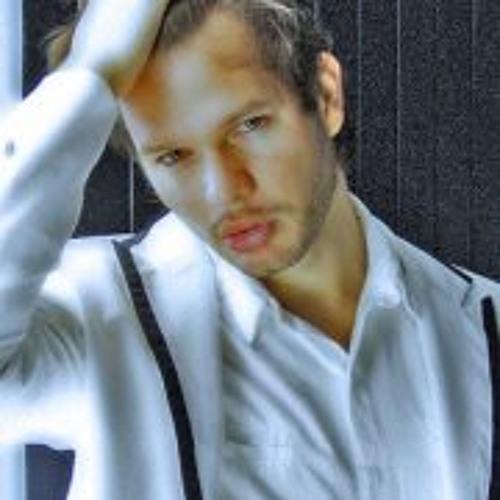 Tejard Dziedzinski's avatar