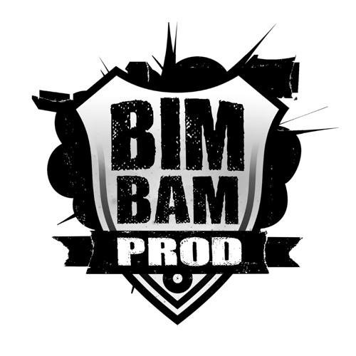 BIM BAM PROD's avatar
