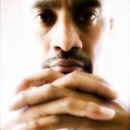 Andre Robinson 1's avatar