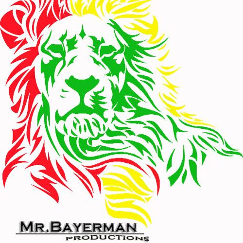 MrBayerman's avatar