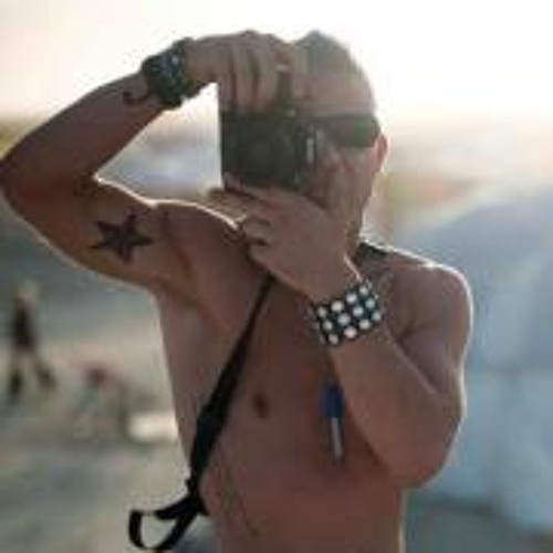 Michael McGurren's avatar