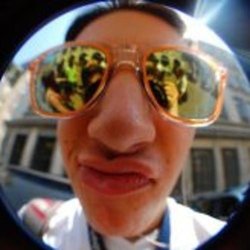 Filippo Boffa's avatar