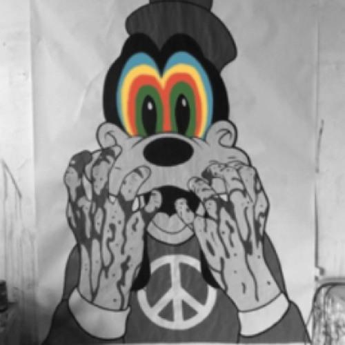 LKSAR's avatar