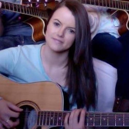 LaurenEliseMiller's avatar