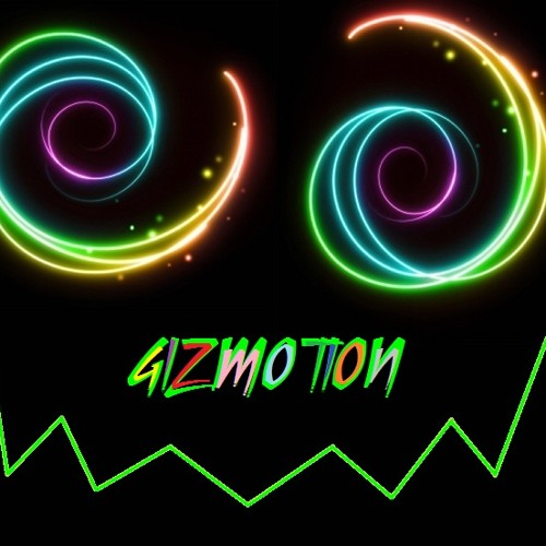 gizmotion's avatar