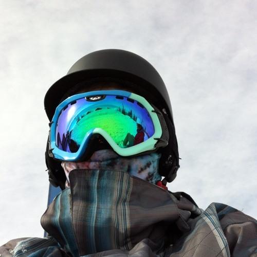 zfidz's avatar