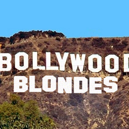 Bollywood Blondes's avatar
