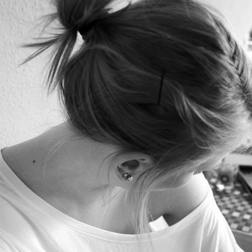 lieblingsleni's avatar