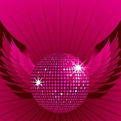 Mackalicious's avatar