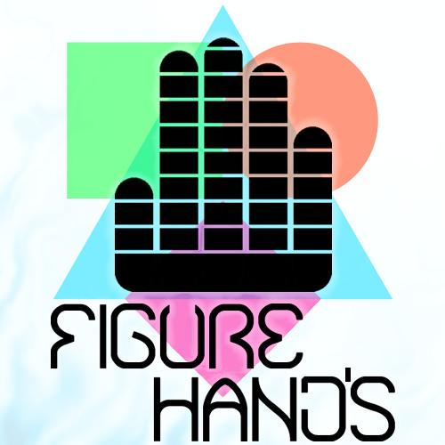 Figure Hand's Recordings's avatar