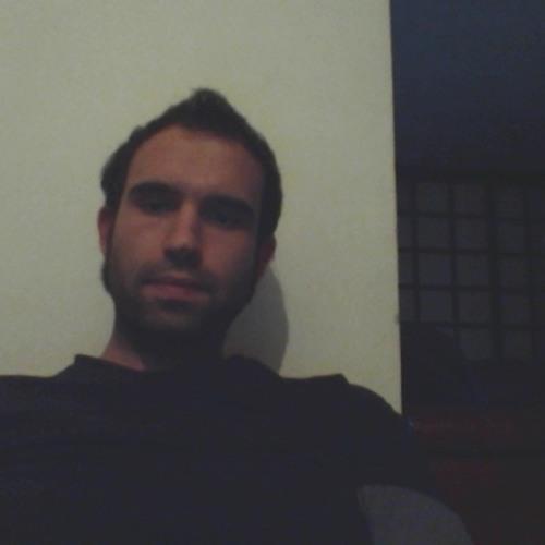koffeeMine's avatar