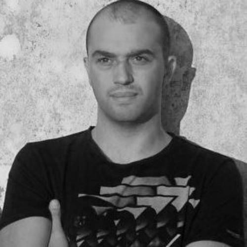 Dj Orpheu's avatar