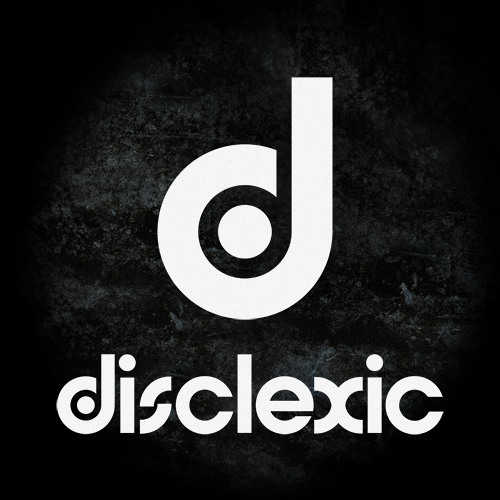 disclexic's avatar