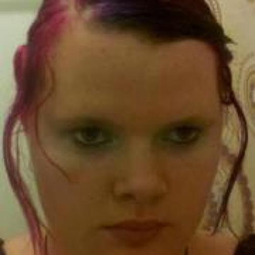 Ann-Marie 'Dozer' Simmons's avatar