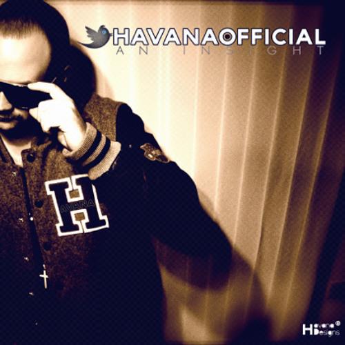 HavanaOfficial_HBC's avatar