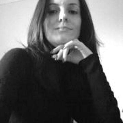 Silvia_Gomes87's avatar