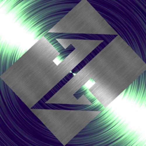 Bdew's avatar