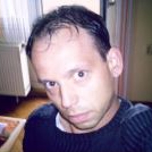 Marko Wölflick's avatar