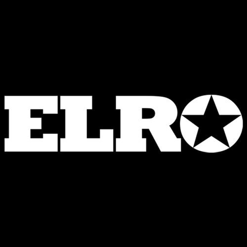 ElroRaps's avatar