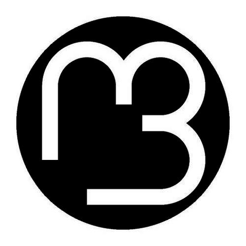 M-trois Free's avatar