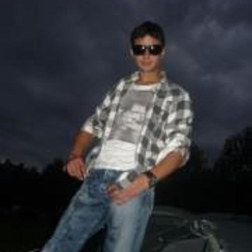 Koen Roels's avatar