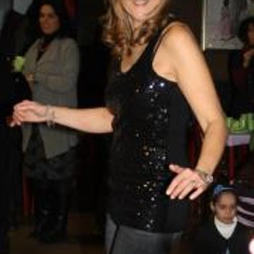 Patrizia Bolla's avatar