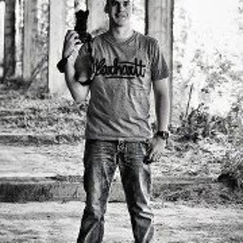 Kevin Van Ransbeeck's avatar