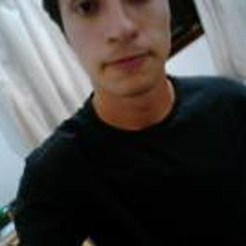 Cristiann Fernando's avatar