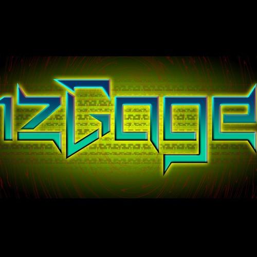 DJ 12Gage's avatar