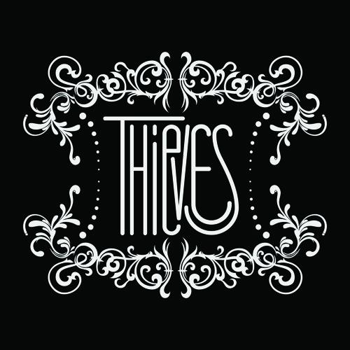 Thieves.'s avatar