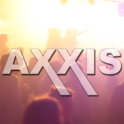djaxxis's avatar