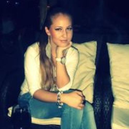 Bí Waldorf's avatar