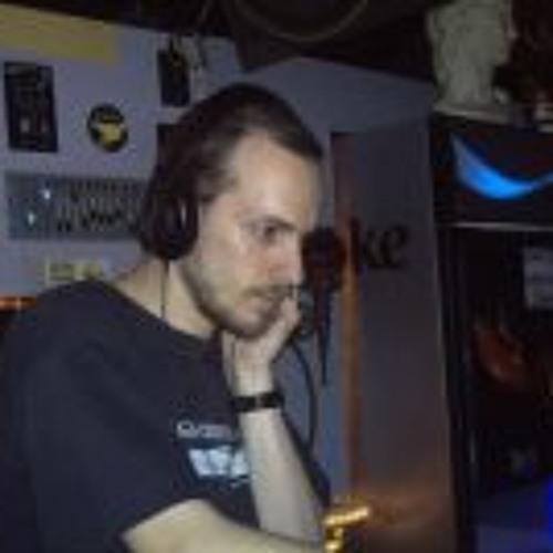 TheSurvivor's avatar