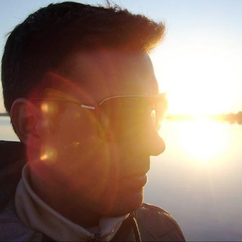Niereich - Suton (Deniel Den Remix) Contest for Audio Stimulation Recordings